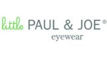 Paul & Joe Little