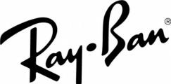 Ray-Ban Kids