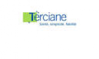 TERCIANE