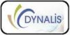 DYNALIS